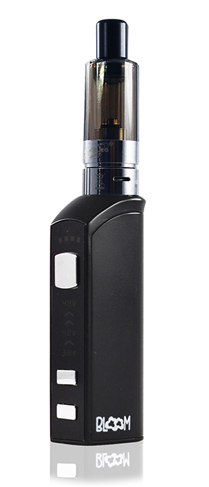 batteria sigaretta elettronica Bloom