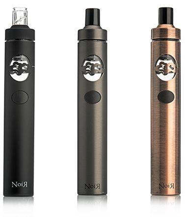sigaretta elettronica migliore in commercio