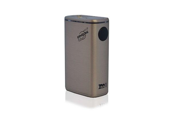 batteria sigaretta elettronica